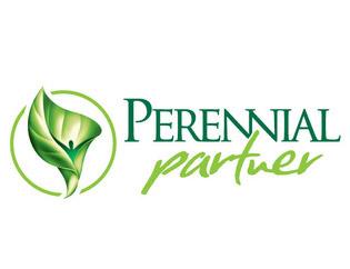 Perennial-Partner-Generic